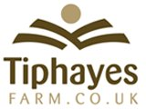 Tiphayes Farm – Self Catering Holiday Accommodation Devon